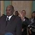 El nuevo cónsul Boció fue acusado de traficar haitianos