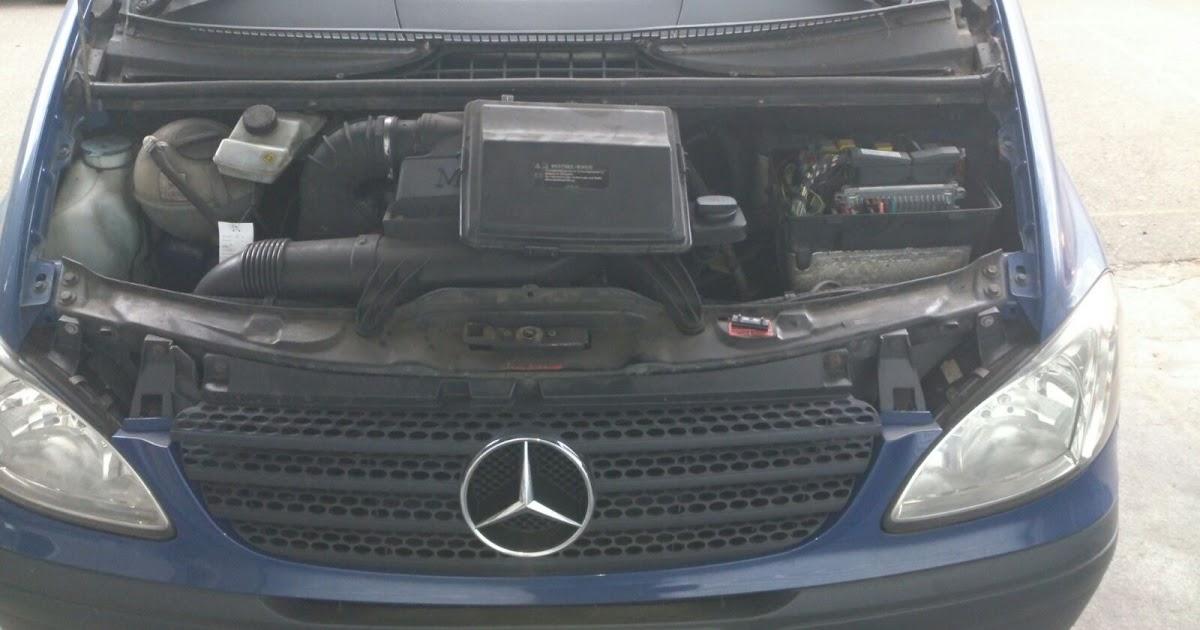 auto repair diy auto selber reparieren fabulouscar. Black Bedroom Furniture Sets. Home Design Ideas