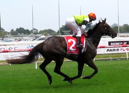race 2_tuscan fire 3