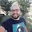 Javier Piraqueño's profile photo