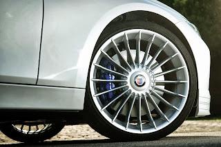 2014-BMW-Alpina-D3-Bi-Turbo-12