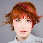 medium-hairstyle-013.jpg