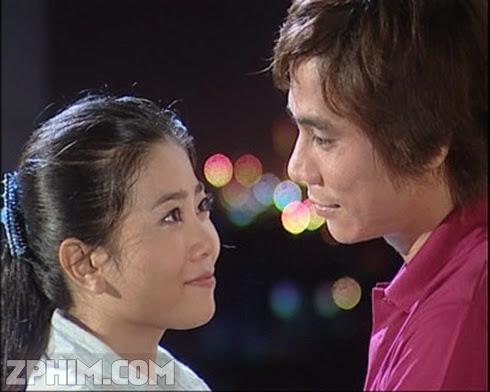 Ảnh trong phim Sau Ánh Hào Quang - HTV7 Trọn Bộ 2