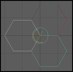 Curve14-1