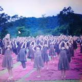 VKV Jirdin International day of Yoga (5).jpg