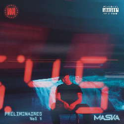 CD Maska - Préliminaires Vol 1 - 2018 (Torrent) download