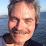 Richard Atkinson's profile photo