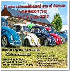 20170603 Longroy