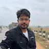 Kiran Kumar AV