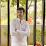 Nishant Patel's profile photo