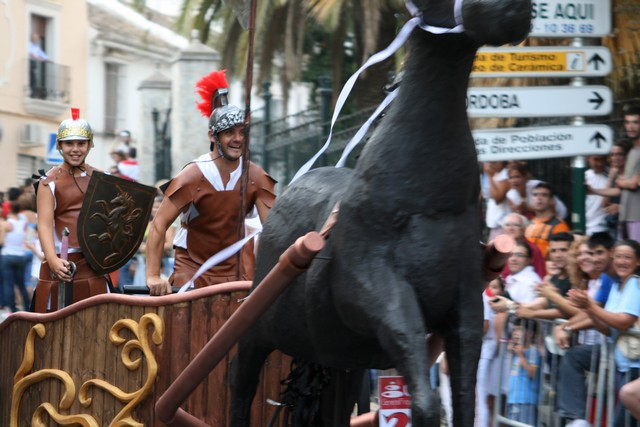 IV Bajada de Autos Locos (2006) - AL2007_C16_03.jpg