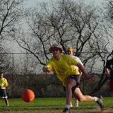 Kickball Spring 2002 - DSC00604.JPG