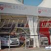 Circuito-da-Boavista-WTCC-2013-556.jpg