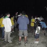 Sortida Passes 2010 - PA020145.JPG
