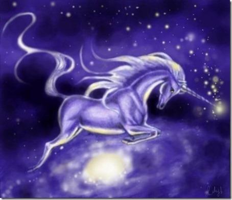 unicornio buscoimagenes com (45)