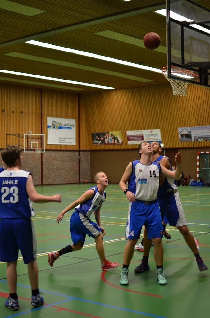 Mannen U22 vs. BV Jahn - DSC_5679.JPG
