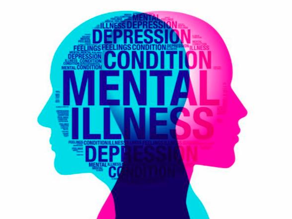 Jangan Sepelekan Kesehatan Mental, Setiap Hari Ada 5 Orang Indonesia Bunuh Diri
