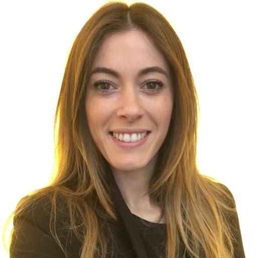 Eleonora914