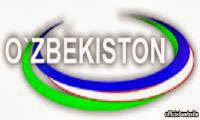Watch O'zbekiston telekanali Online TV Live - Live TV Streaming