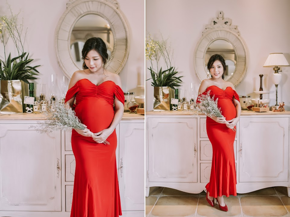 孕婦寫真-Kairi-p22.jpg