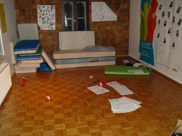 2010Spieleabend - CIMG2658.jpg