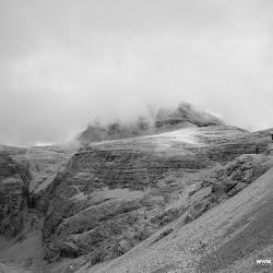 Fotoshooting Dolomiten mit Colin Stewart 03.10.12-1203.jpg