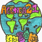Agenda21LOGOA.jpg
