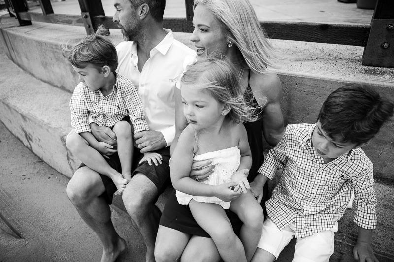 orange county family lifestyle beach photography-5