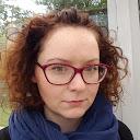 Marta Wisniewska