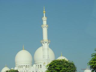 0050Sheik Zayfed Mosque