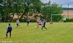 Sportfest_2014_(18_von_93).jpg