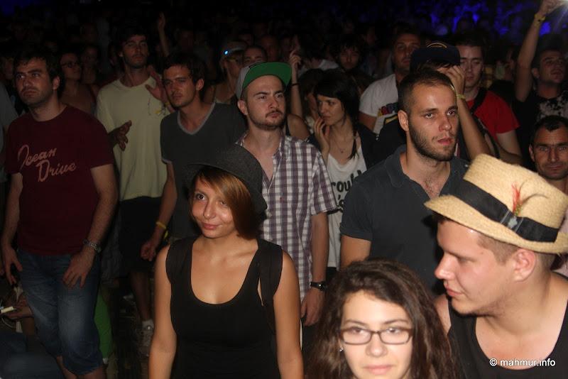 BEstfest Summer Camp - Day 2 - IMG_3267.JPG