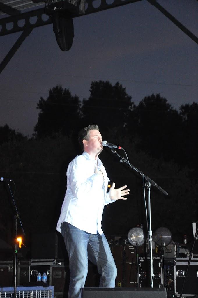 Watermelon Festival Concert 2011 - DSC_0164.JPG