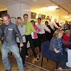 Rock & Roll dansen in het Gulden Huis Den Haag (123).JPG