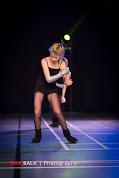Han Balk Agios Dance-in 2014-0982.jpg