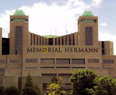 memorial_hermann.jpg