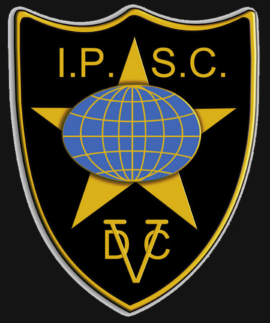 I.P.S.C. (International Practical Shooting Confederation
