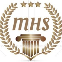 m. h.s review