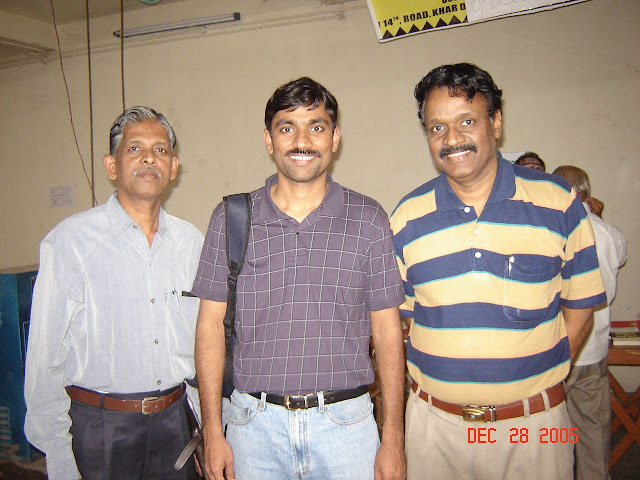 Kannan, Sriram, and Vadugunathan