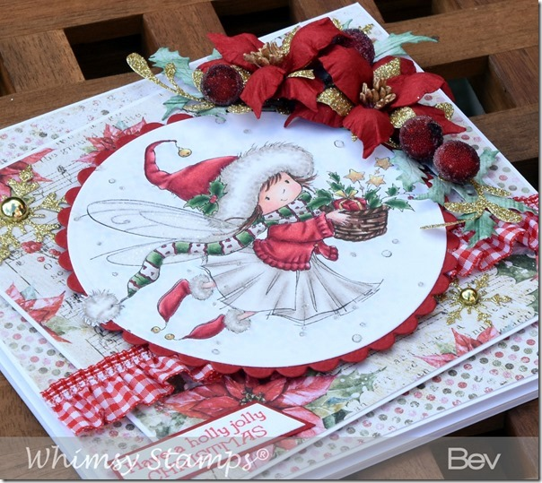 bev-rochester-whimsy-stamps-merry-wishes3