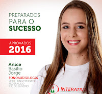 Anice.jpg