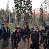 2017 Cascade Adventures  - 20170723_054543.jpg