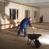 Opbouw nieuwe gebouw - opbouw_27.jpg