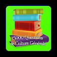 Culture Générale - 15000 Questions et Réponses