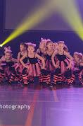 Han Balk Voorster dansdag 2015 ochtend-4045.jpg