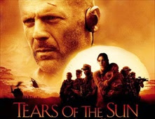 فيلم Tears of the Sun