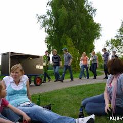 Maigang 2009 - P1000430-kl.JPG