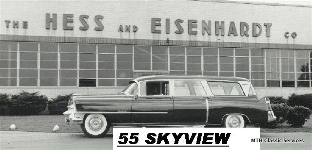1954-55-56 Cadillac - ebac_3.jpg