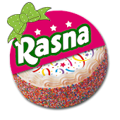 Rasna Party Planner (Unreleased)