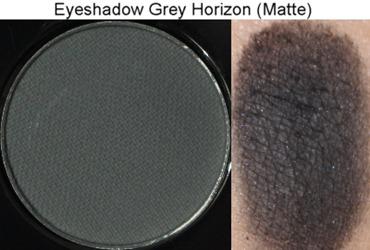 GreyHorizonMatteEyeshadowMAC3